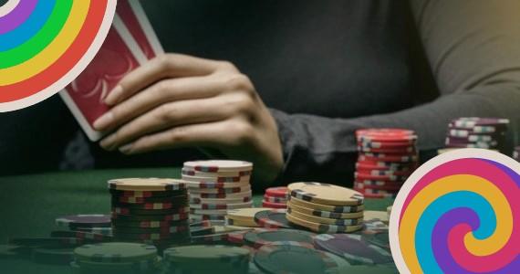 Kenyataan Bagus Dan Akan Diterima Bettor Poker