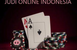 Keuntungan Paling dicari Petaruh JUDI Online Poker Terbaik